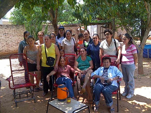San Miguel Group