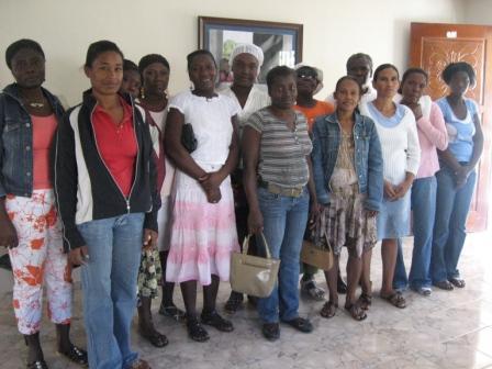 La Fe 123 Group