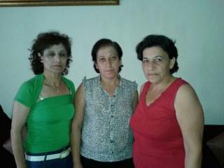 Ehtimad Group