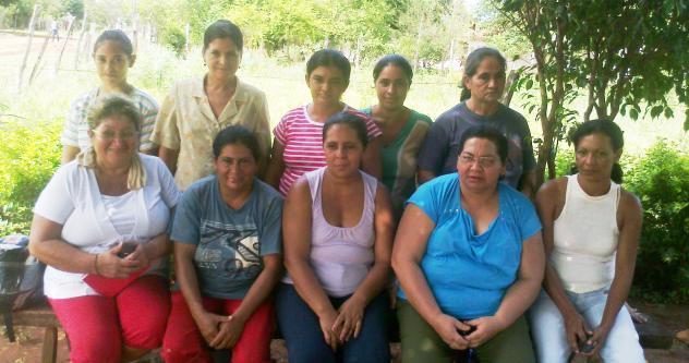 Inmaculada Group