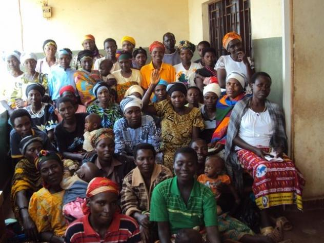 Twibesheho Group