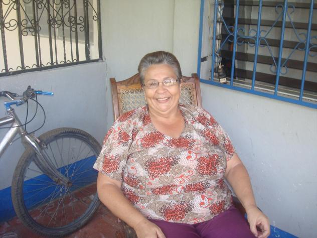 Yitza Margarita