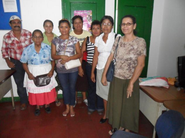 Luz Divina Group