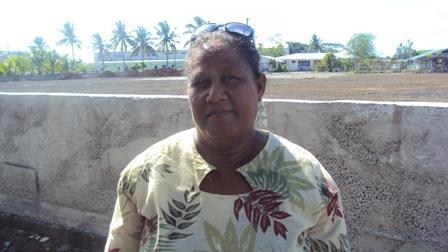 Tele Alofa