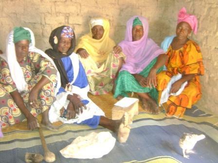 Fokaben Group