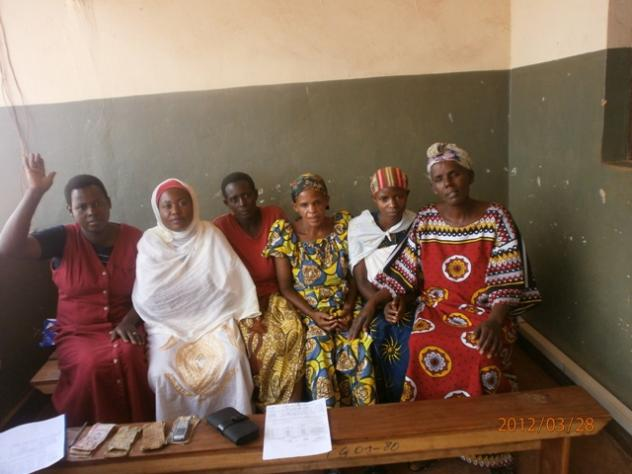 Izigirwa Group