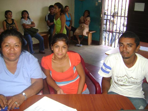 Samaritano Group