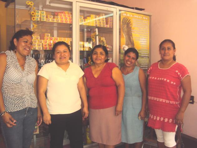 Recuerdos Group
