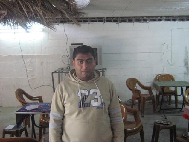 Abdullatef