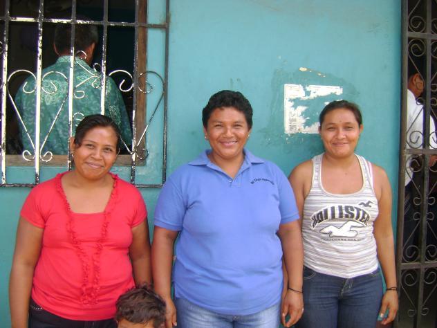 El Clavel Group