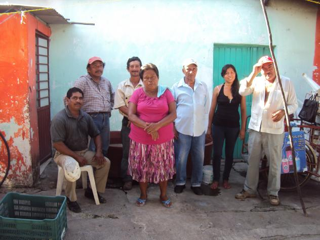 Conchita Group