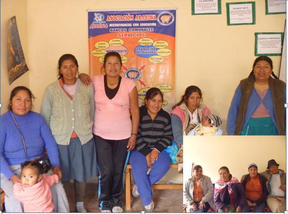 Jesus Es El Camino Y La Verdad Group