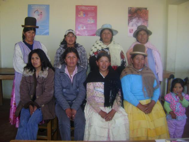 Nueva Ilusion Group