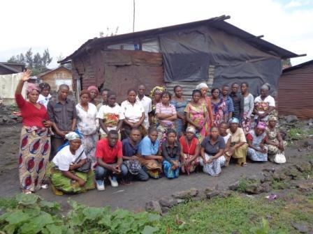Imara Group