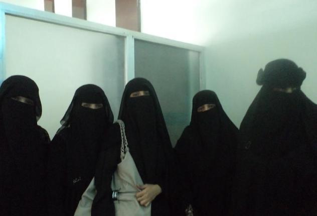Al-Batool Group
