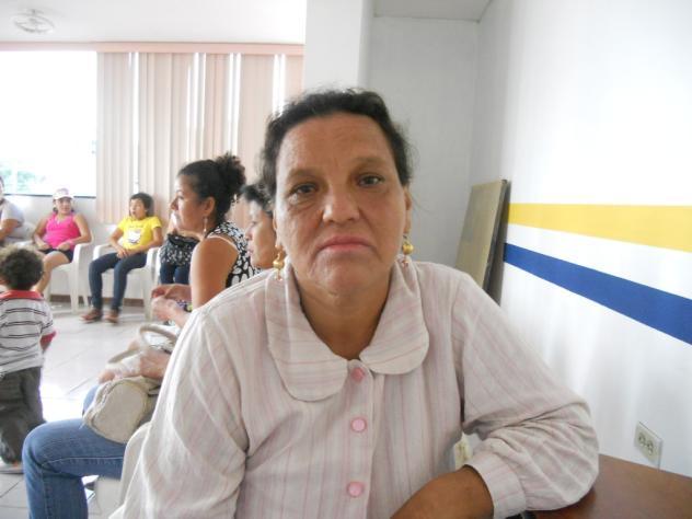 Celia Silfide