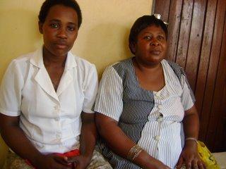 Harriet Nakalema 'S Group