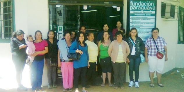 Grupo Alegre Group