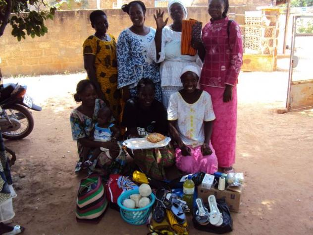 Geswendebala De Sect15 Group