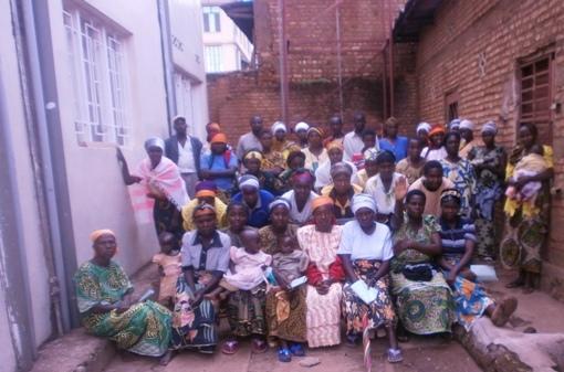 Abadahemana Group