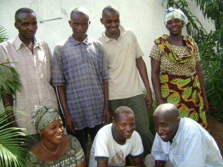 Tausi Group