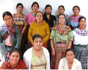 Las Pascuas De Xequemeya Group