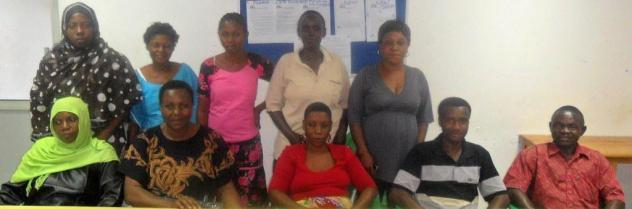 Kwame Nkuruma Group