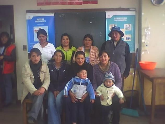 Antofagasta Group