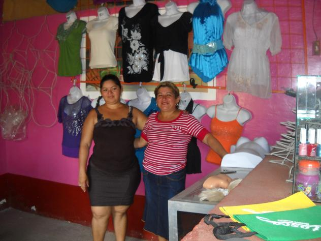 G.s. La Holla Y El Comal Group
