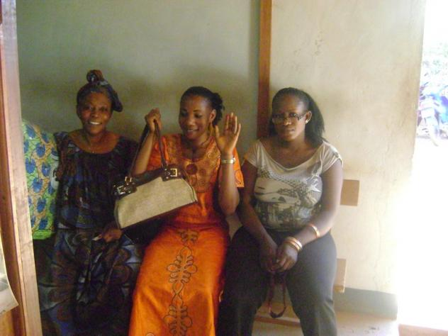 Ma Famille Group