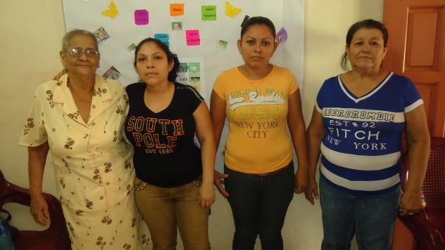 Consuelo Group