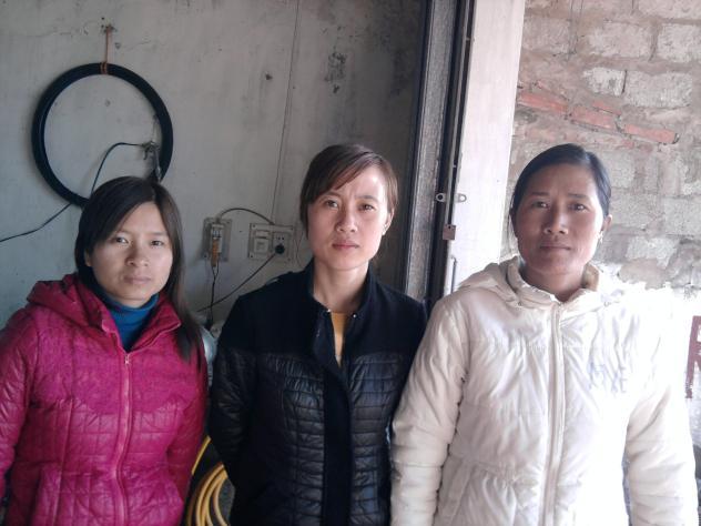 03.04.10 - Quảng Hưng Group