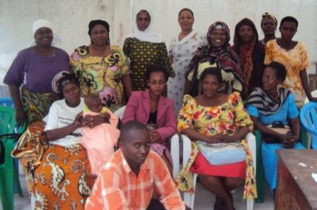 Malila Group