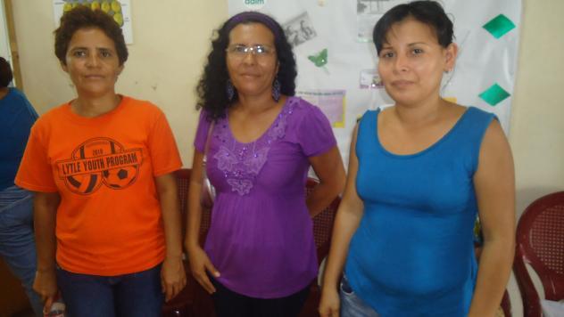 La Domesticas Group