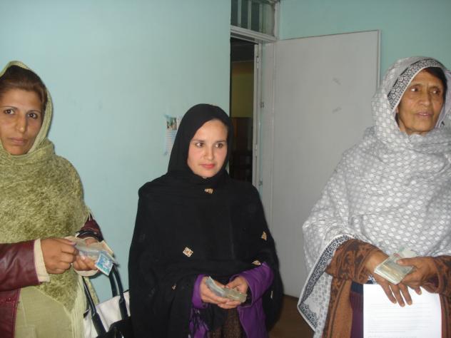 Fatana Group