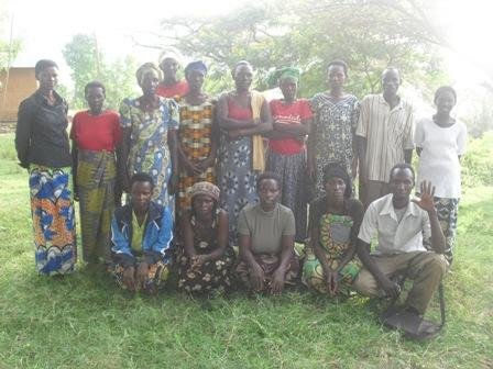 C20010 Abatiganda Group