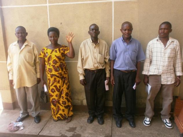 Ingabo Group