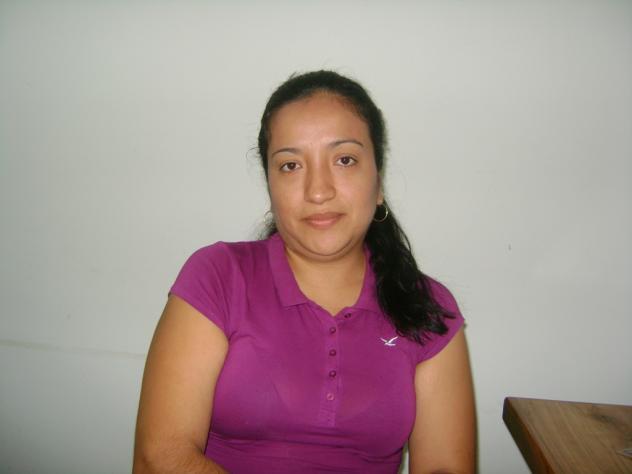 Jessica Tatiana