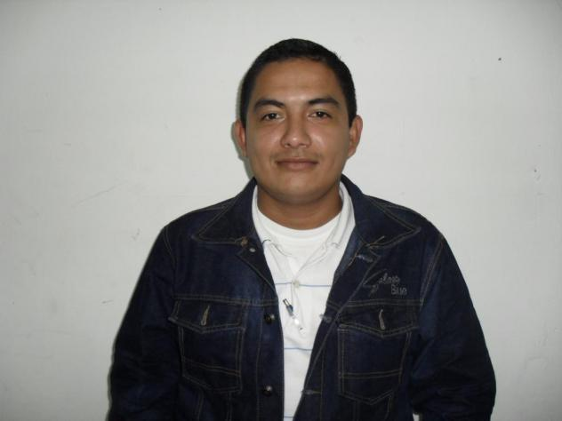 Mauricio Antonio