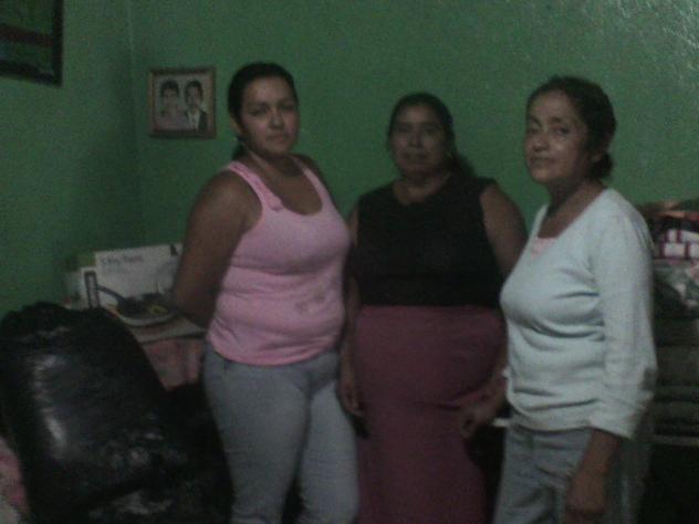 Solidario Rosas Del Campo Group