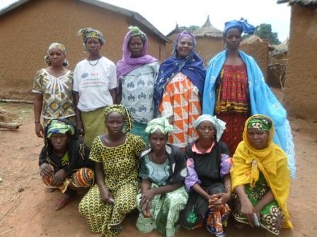 Fotemogoban 4 Group