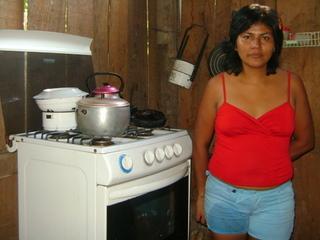 Ana Consuelo