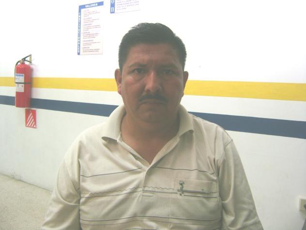 Joselito Victor