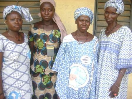 Kanou Group