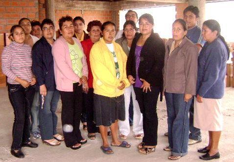 16 De Julio Group