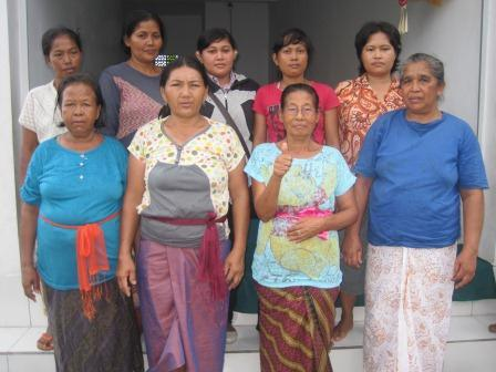 Celuk Rahayu Group