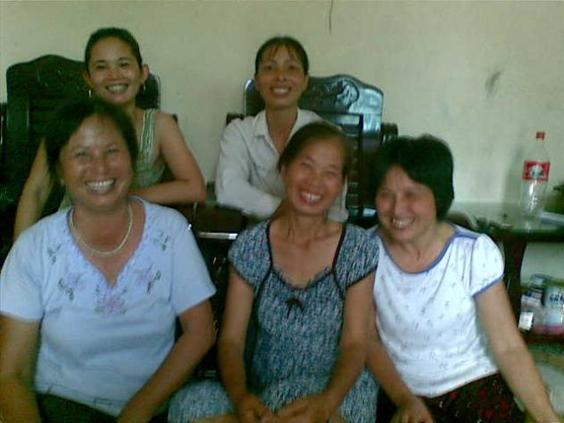 Noi's Group
