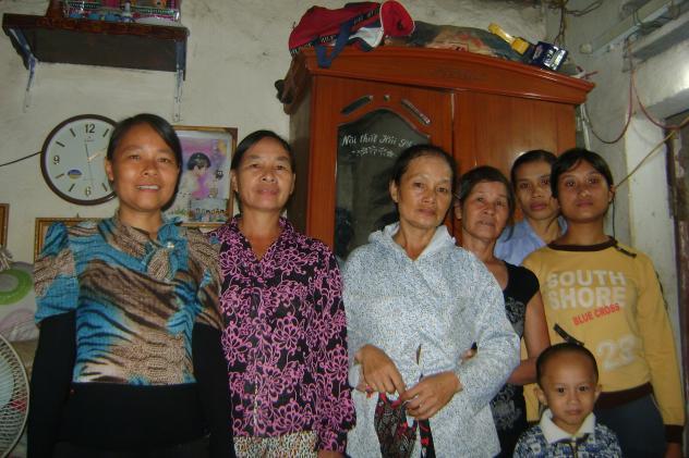 04.7.2 Nam Ngạn Group
