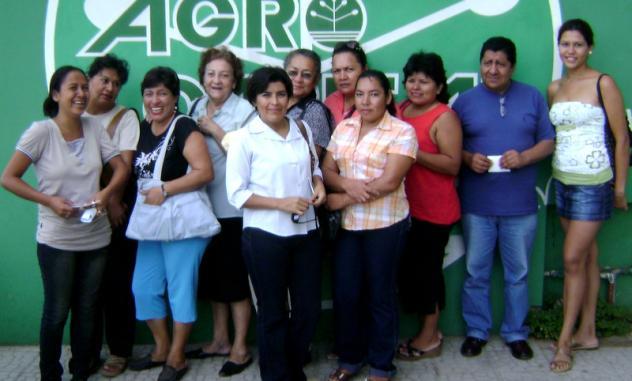 El Quior Group