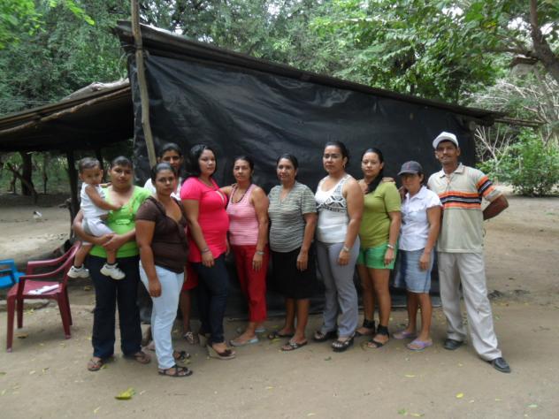 En Diosn Confiamos Group